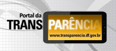 banner transparencia 234x104px